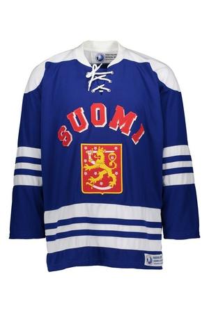 Hockey Nation  0afa6ed204