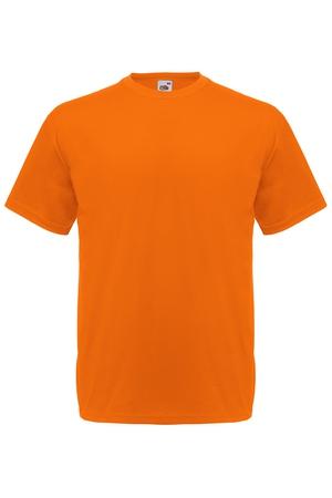 Orange  bfd630deec